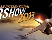 Airshow2013-web-intro