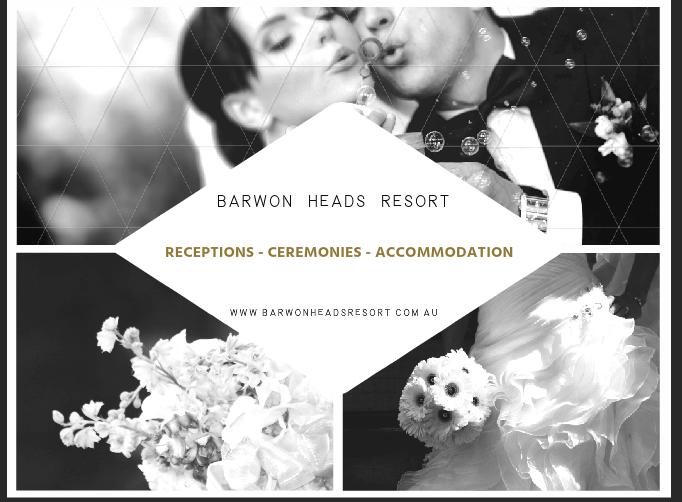 Wedding Venues Geelong