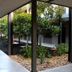 BarWonHeads-Resort-39