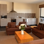 BarWonHeads-Resorts-Accomodation-10