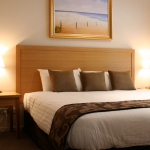 BarWonHeads-Resorts-Accomodation-12