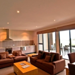 BarWonHeads-Resorts-Accomodation-14