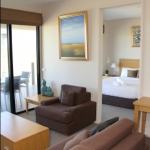 BarWonHeads-Resorts-Accomodation-16