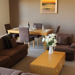 BarWonHeads-Resorts-Accomodation-4