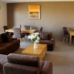 BarWonHeads-Resorts-Accomodation-5