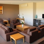 BarWonHeads-Resorts-Accomodation-6