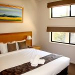 BarWonHeads-Resorts-Accomodation-9