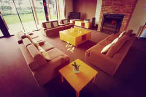Business Retreats Bellarine