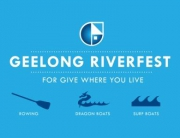 Geelong-RiverFest-Logo