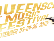 Queenscliff-music-festival