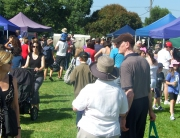 Torquay-Central-Farmers-Market