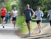 bellarine-rail-trail-run-2012