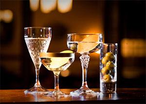 cocktail-barwon-heads