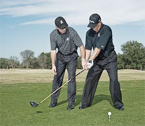 golf-lessons-barwon-heads-resort