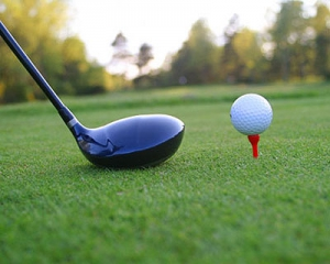 golfing-in-barwon-heads-bellarine-peninsula