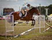 royal-Geelong-show
