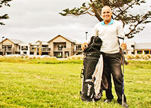 barwon-heads-golf-holiday