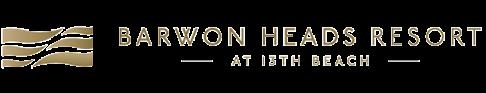 Barwon Heads Resort Logo