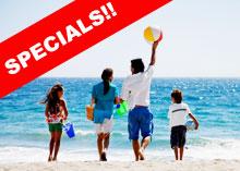 specials-deals