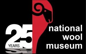 Barwon Heads Wool Museum