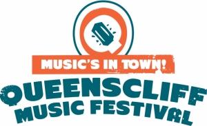 18th-Queenscliff-music-Festival