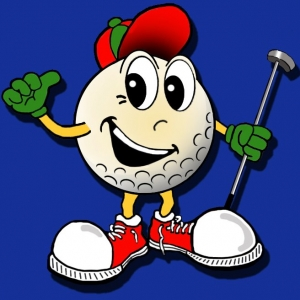 Barwon Heads adventure golf