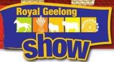 42784_royal geelong show.jpg