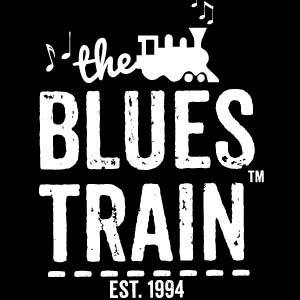 Barwon Heads Blues Train