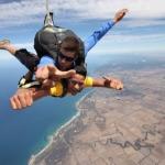 Skydive Barwon Heads