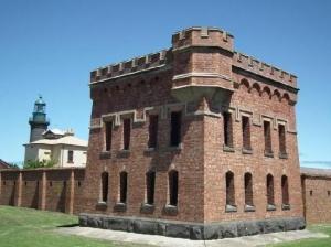 Barwon Heads Queenscliff Museum